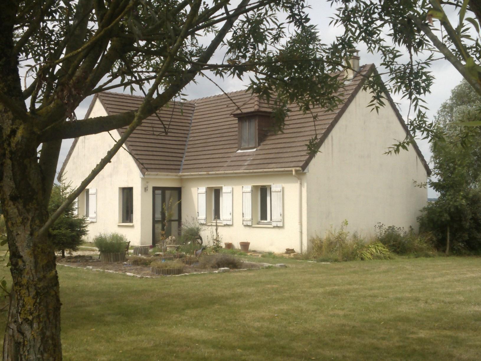 annonce vente maison f 232 re en tardenois 02130 140 m 178 158 000 992738606062