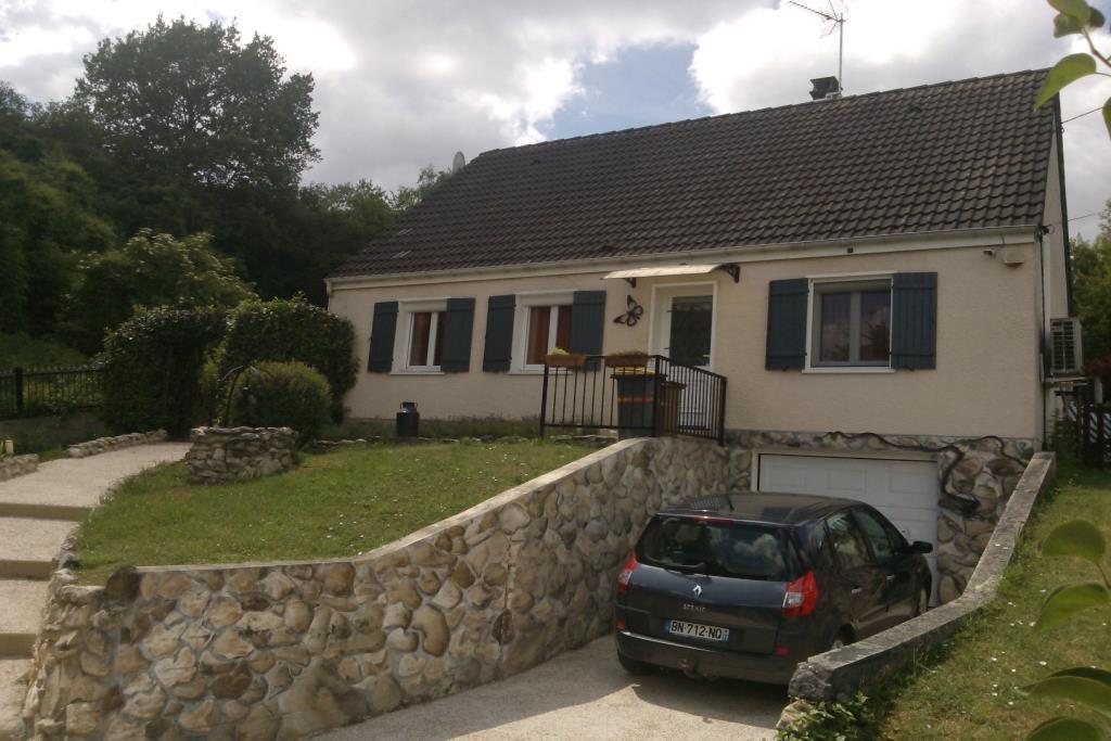 annonce vente maison f 232 re en tardenois 02130 137 m 178 164 000 992738517562