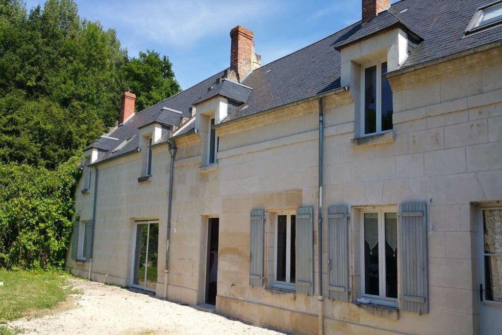 Annonce vente maison soissons 02200 278 m 314 400 for Maison de la biere reims